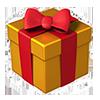 cadeau-d'entreprise